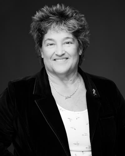 Ellen Goldenberg