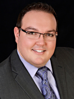 Rick Chase   Director, Practice Development, Ottawa ON