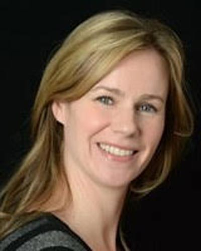 Sandra Hardie, Director, Freedom 55 Financial