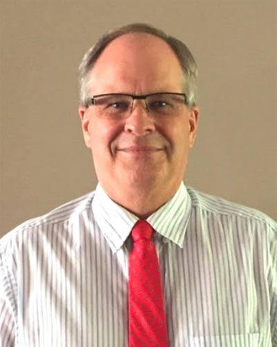 Brian Edmiston | Freedom 55 Financial | Peterborough ON