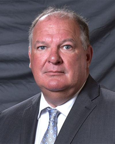Chris Hudson |Freedom 55 Financial - Peterborough