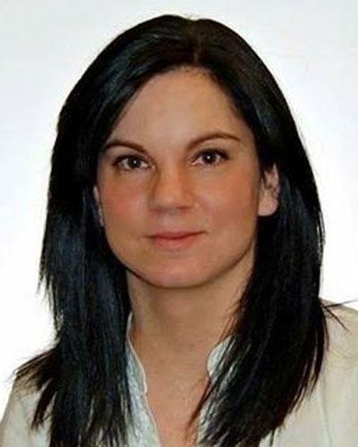 Deborah Aguirre