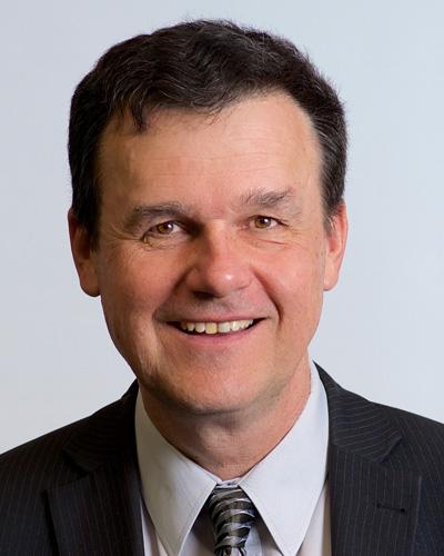 Edward Jermakowicz