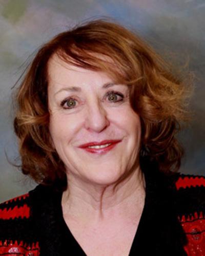 Karen McCarrol
