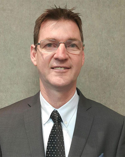 Mike Kelly | Freedom 55 Financial | Durham ON