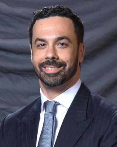 Steven Giancola - Managing Director, Freedom 55 Financial, Toronto, ON