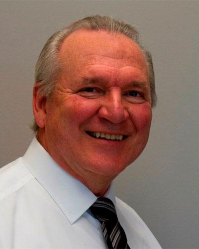 Tim Rochacewich | Freedom 55 Financial | Durham ON
