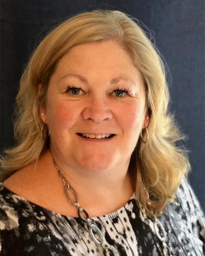 Sandi Radcliffe | Pixel Financial Group