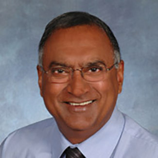 Ravi Madan | Mississauga ON | Freedom 55 Financial