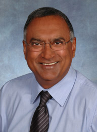Ravi Madan - Freedom 55 Financial - Mississauga ON