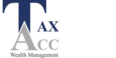 TaxAcc logo