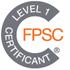 FPSC Level 1