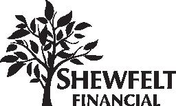 Shewfelt Financial logo