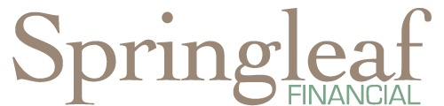 Springleaf Financial logo