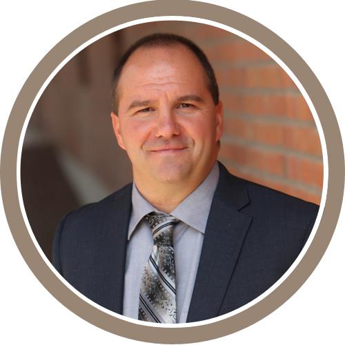 Bert Ponte | Springleaf Financial | Kelowna BC