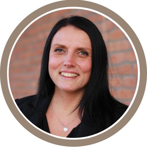 Erika Varsanyi | Springleaf Financial | Kelowna BC