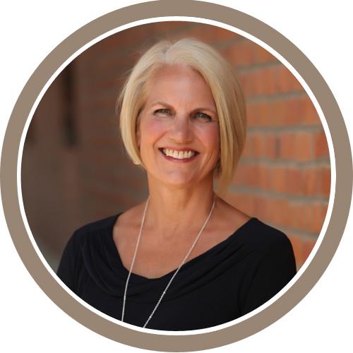 Roberta McIntyre | Springleaf Financial | Kelowna BC