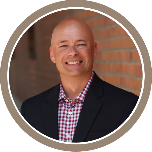 Shane Trusz | Springleaf Financial | Kelowna BC