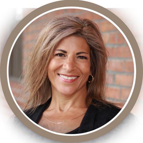 Susan Coderre