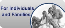 Freedom 55 Financial - products and services for families and individuals