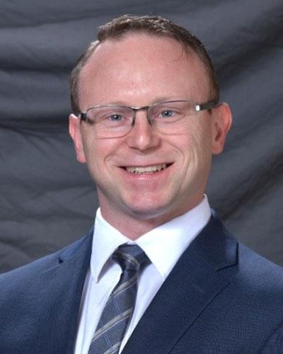 Gabriel M-Sirois