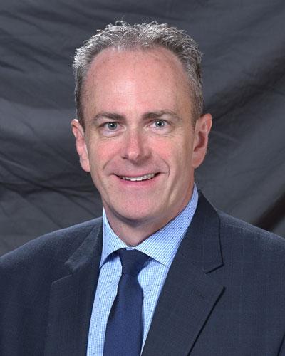 Dave Lejeune