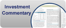 Visit the GLC Investment Commentary