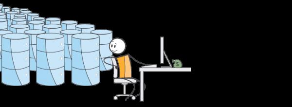 Migrating from AWS RDS MySQL to AWS Aurora Serverless MySQL Database