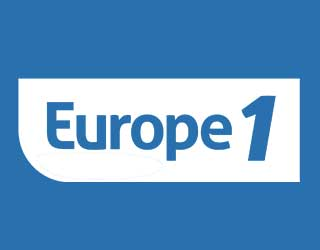 Europe1 2018