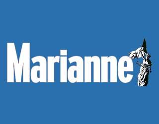 Marianne 2018