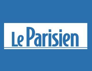 Parisien 2018