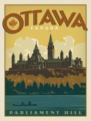 Canada: Ottawa
