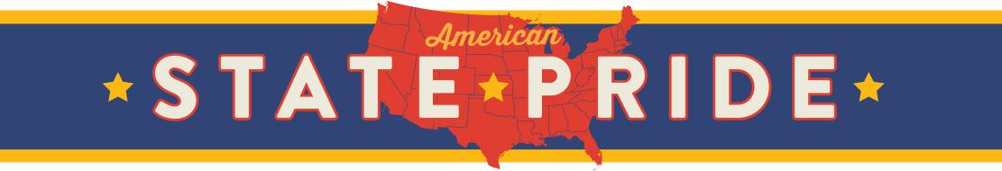 American State Pride