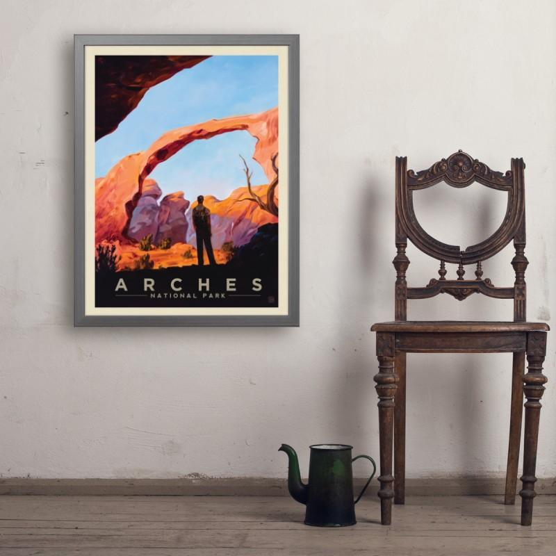 183762