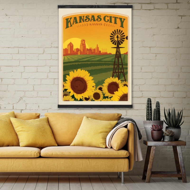 Kansas City Ks Anderson Design Group