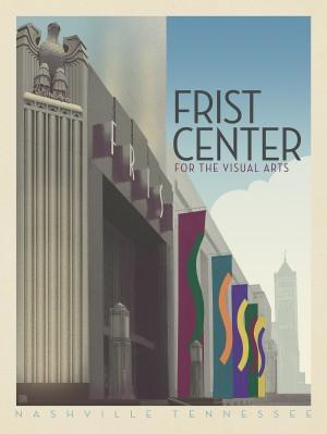Frist Center