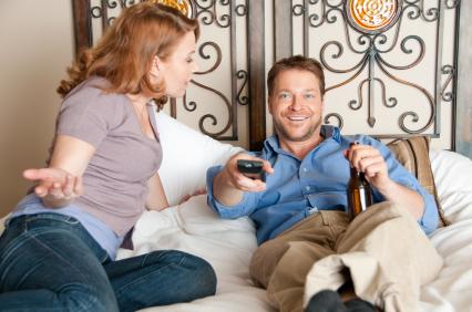 How to get ex wife back after divorce