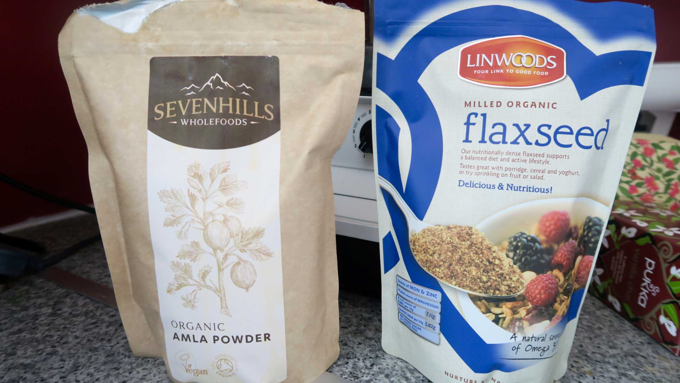 linwoods-flaxseed-sevenhills-amla