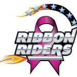 ribbon-riders-logo1