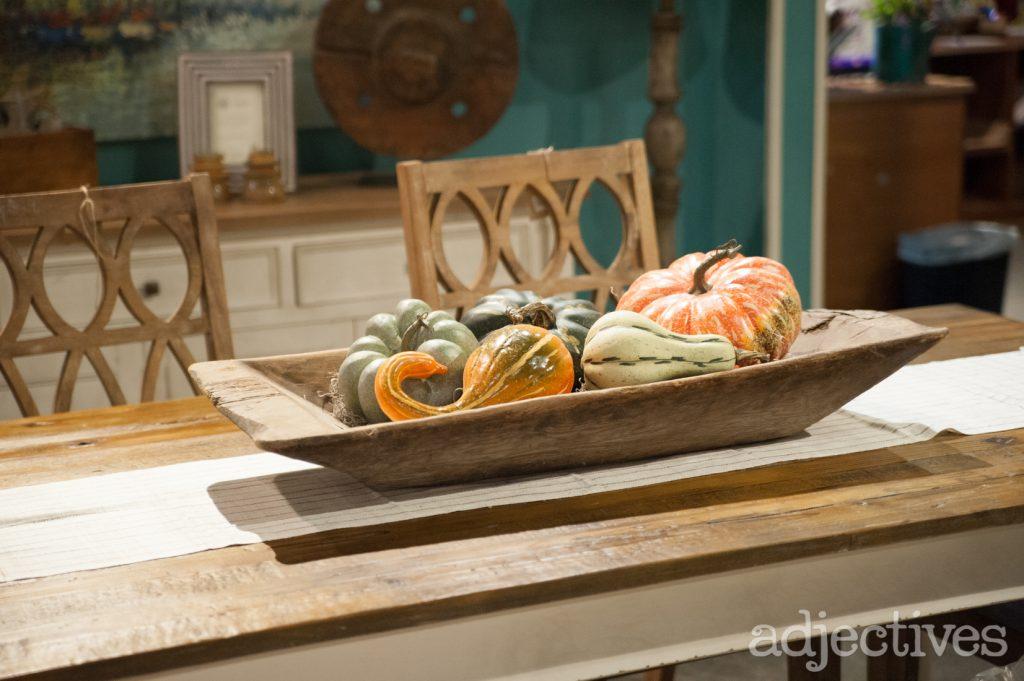 thanksgiving-centerpiece-tips-12