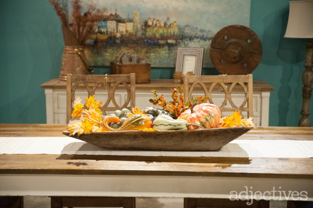 thanksgiving-centerpiece-tips-24