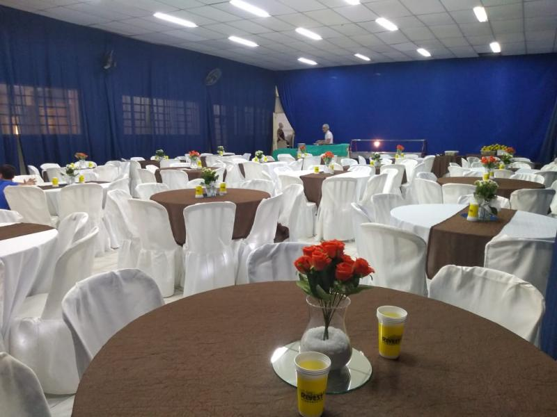 CPP-Conselho dos Pastores Presidente