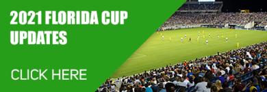 2021 Florida Cup Updates