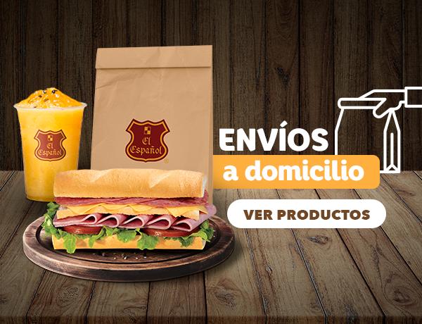 envios_domicilio_mobile