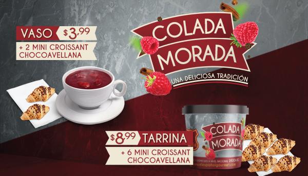 coladamorada_mobile