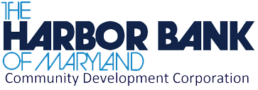 The Harbor Bank of Maryland Community Development Corporation