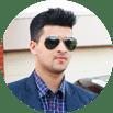 study abroad - mentor abhsihek