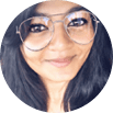 study abroad - mentor akshatha