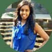 study abroad - mentor annielisha