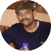 study abroad - mentor anshul